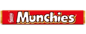 Image of Munchies bar