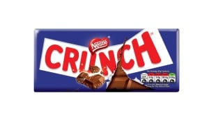 Image of Crunch bar