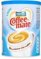 Coffee Mate Nestlé