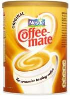 Coffee Mate Nestlé