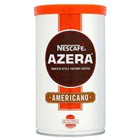 Nescafé Azera Nestlé