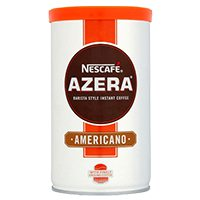 Image Of Nescafe Azera Americano
