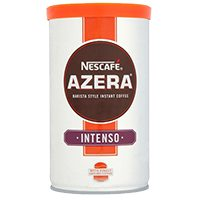 Image of Nescafé Azera Intenso