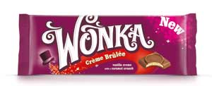 Nestlé Confectionery To Bring The World Of Wonder Back To