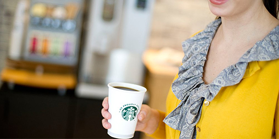 For Close And Perpetual Global Nestlé Starbucks The Deal xBordQCeWE