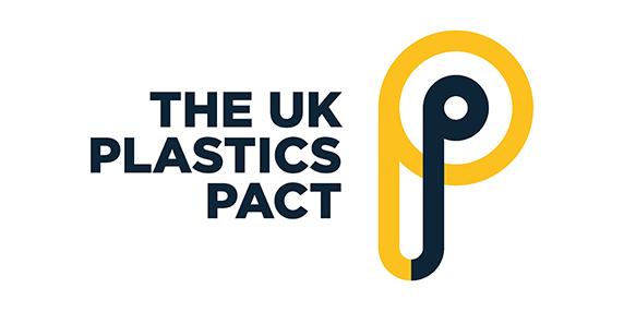 Nestlé is a founding member of the UK Plastics Pact | Nestlé