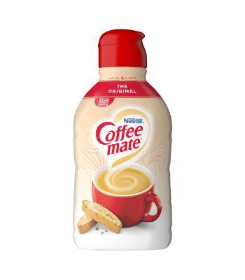 Nestlé Coffee Mate Nestlé