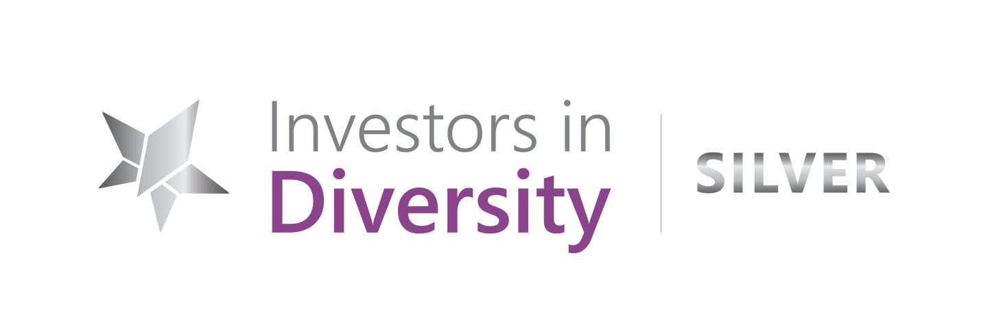 Nestlé Ireland achieves Investors in Diversity Silver accreditation